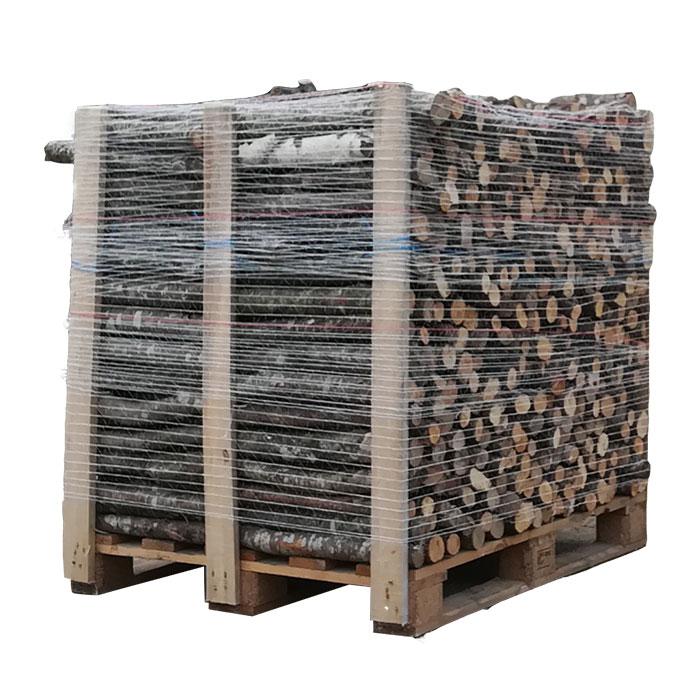 Vente de bois charbonettes 50 cm Bucheafeu