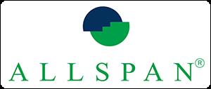 Vente de litières en copeaux Allspan en France par Bucheafeu